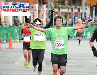 021_フルマラソンリベンジ