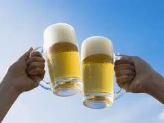 022_ビール